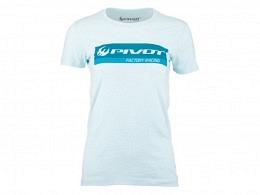 T-Shirt Factory Racing Women's
