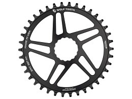 Chainring Direct-Mount Easton