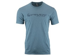 T-Shirt Factory Racing Men's
