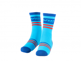 Factory Striped Socks
