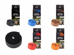 Supple Bar Tape 5mm