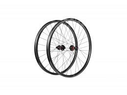 Wheel Set XC30