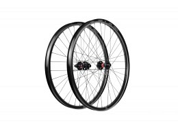 Wheel Set DH30