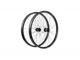 Wheel Set HY35