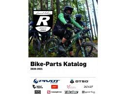 R-Cycles Bike Parts Catalog