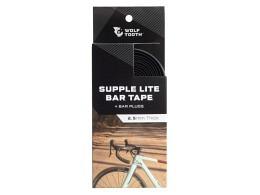 Supple-Lite Bar Tape 2.5mm