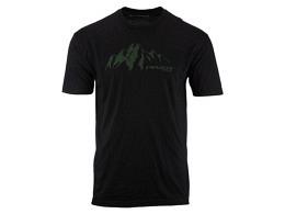 T-Shirt Alpine Men's