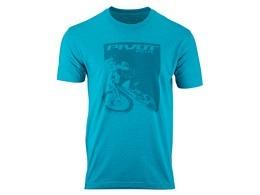 T-Shirt Rider Tee Men's