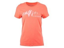 T-Shirt Alpine Women's