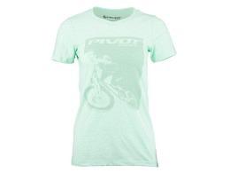 T-Shirt Rider Tee Women's
