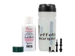 Végétalex - Tubeless Conversion kit