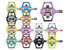 T1 Enduro Pedal